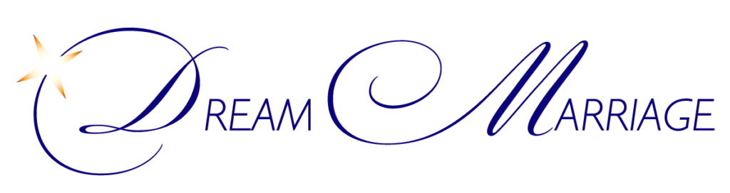 Dream-Marriage logo
